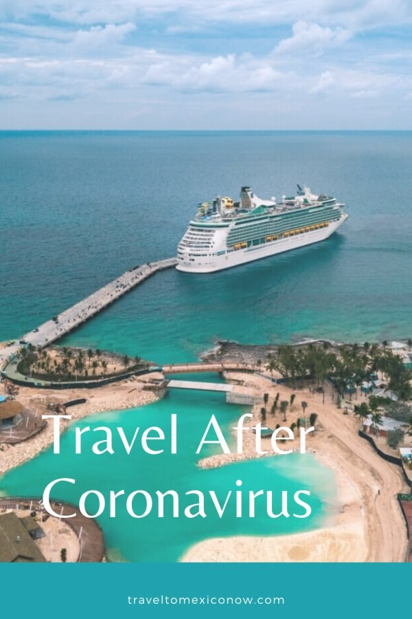 Travel After Coronavirus